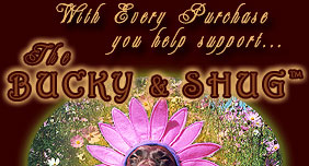 Click here to learn more about 